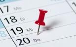 calendar_platzhalter.jpg