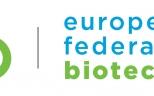 efb_logo.jpg