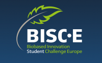 bisc-e.png