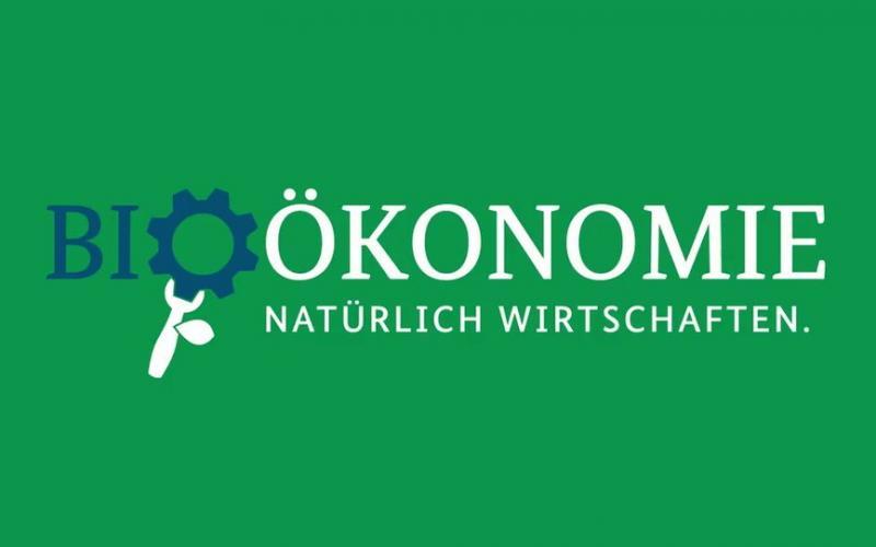 nationale-bioökonomie-logo.jpg